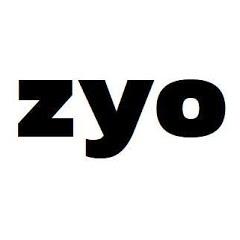 Zyo / เซียว จับอิดนึ้ง