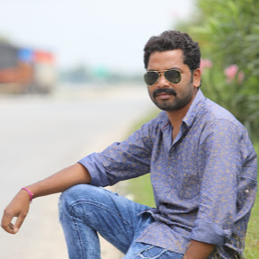 mahalee film