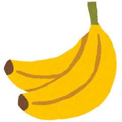 バナナマンのフリートーク