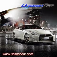 รถมือสอง unseencar