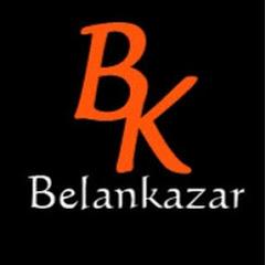 Academia y Agencia de Modelaje Belankazar