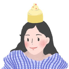까퓰러 [얼공슬라임리뷰]