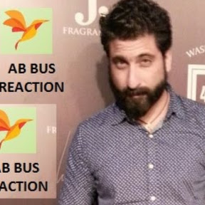 Ab Bus Reaction