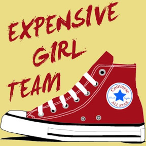 Expensive Girls Team
