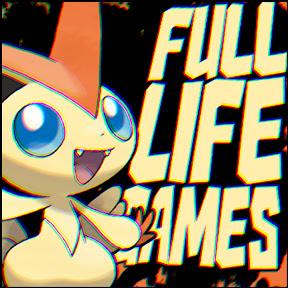 FullLifeGames