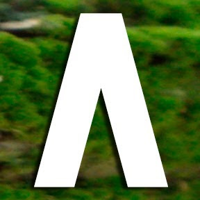 AYAHUASCA Channel Oficial