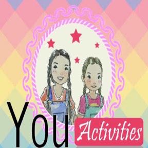You Activities
