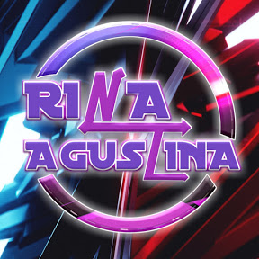 Rina Agustina