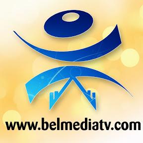 BelmediaTV1 - les Kabyles de Montréal