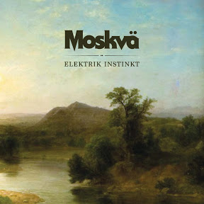 Moskva (Official)