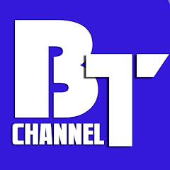 Burma Times TV