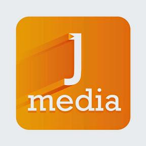 J Media