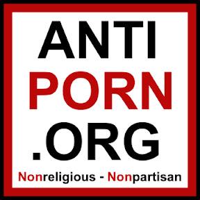 AntiPornography.org Nonprofit