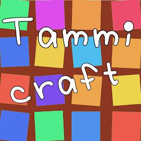 Tammi Craft