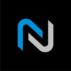 Navs Tech