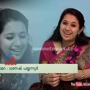 Radhika Sethumadhavan - Topic