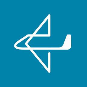 Клуб сверхлёгкой авиации АРГО