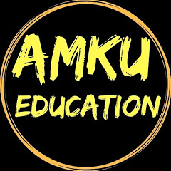 Amku Education
