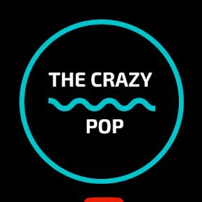 The Crazy Pop