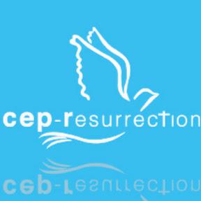 Cep resurrection TV