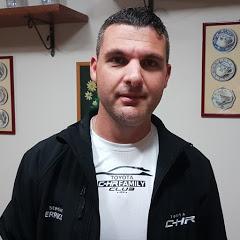 Sergio Errico