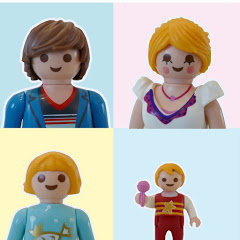 Spielmich - Kinderfilme