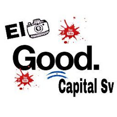 El Good Capital Sv