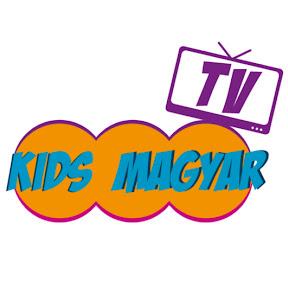 Kids TV Magyar