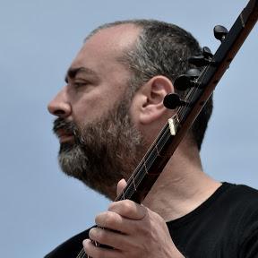 Karolos Kouklakis