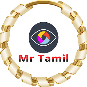 mr tamil