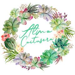 Alma Cactusera
