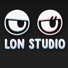LON STUDIO