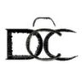 DreamCatcher Creations