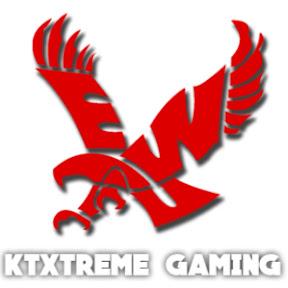 Kran Gaming
