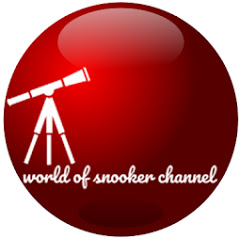 world of snooker channel
