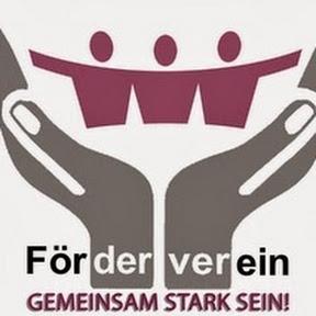 Foerderverein Stiftung gegen Gewalt an Schulen