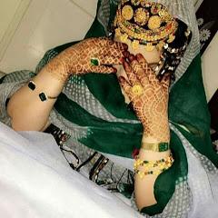 المرأة الجزائرية Chocho Beauty DZ