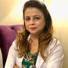 Dr. Samra Amin Lahore