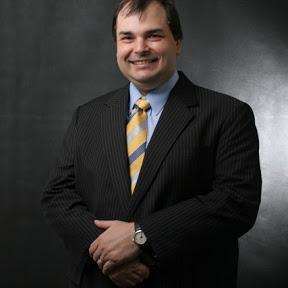 Paul Pluta