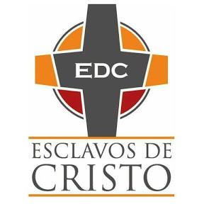 Esclavos de Cristo