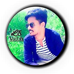 lb vaibh