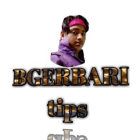 BGERBARI tips