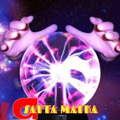 Genious Satta Matka Official