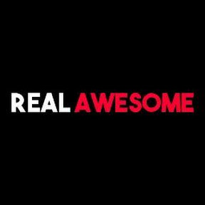 Real Awesome
