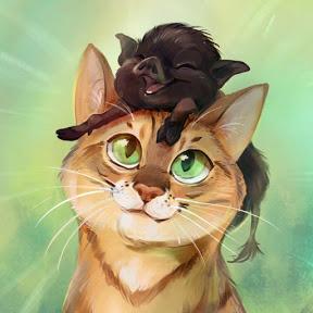 Котик Арчи