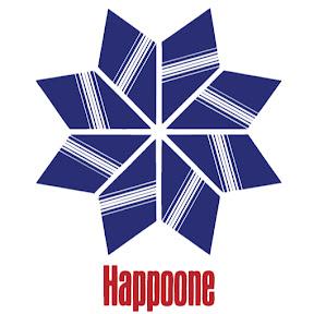 HakubaHappo-one