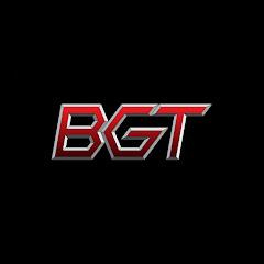 BGT Workshop