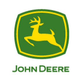 John Deere UK IE