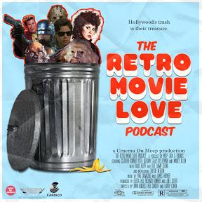 Retro Movie Love Podcast