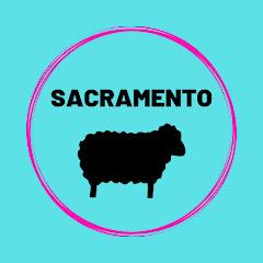 Sacramento Eats